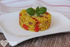 Fantastické pšenoto - Powered by Tacos, Muffin, Mexican, Pudding, Diet, Breakfast, Health, Ethnic Recipes, Desserts