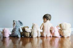 Nicole Francesca | Chicago Photographer | Baby Photography