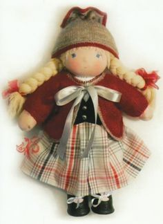 текстильные куклы держатели туалетной бумаги: 19 тыс изображений найдено в Яндекс.Картинках