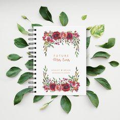 Wedding budget checklist rose gold Ideas for 2019 Free Wedding, Budget Wedding, Trendy Wedding, Diy Wedding, Wedding Planning, Gold Wedding, Wedding Ideas, Wedding Cake, Luxury Wedding