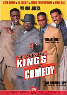 african american comedy movies - Google Search