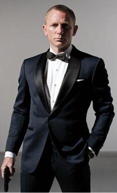 2016-Men-Formal-Slim-Fit-Dress-Suits-Fashion-Black-Navy-Business-Suit-Men-Wedding-Blazer-Mens.jpg (800×1321)