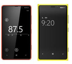 Nokia 'Amber' Update Rolling Out to Lumia Smartphones. Excited to get it on my 820 Iphone Upgrade, Mobile Models, Smartphone, Gadgets, Ipad, Samsung, Amber, Tech, Gadget