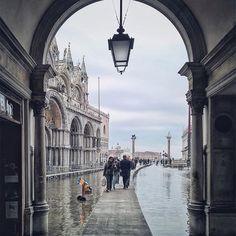 Venice, Italy ...@geidiemme ☚