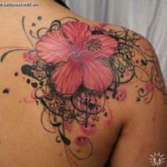 this would look good on my friend Hannah.