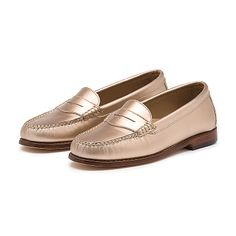 f7eb9d38d51 Shop our collection of women s loafers