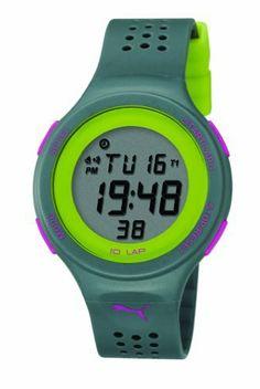 Puma Faas 200 Digital Dial Grey Silicone Unisex Watch PU910931005 PUMA,http://www.amazon.com/dp/B0090PMYVY/ref=cm_sw_r_pi_dp_ynLIrb1C573D4399