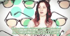 Girl Code MTV Quotes | girl code on Tumblr