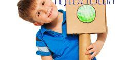 onfegyelem Mint, Children, Young Children, Boys, Kids, Child, Kids Part, Kid, Peppermint