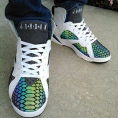 645 Best Sneakers images in 2019  c15bd04a6