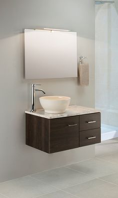 Each of the projects are detailed enough to leave nothing to guesswork yet simple enough for beginners. Washroom Design, Kitchen Cabinet Design, Bathroom Interior Design, Bathroom Basin Cabinet, Small Bathroom Sinks, Washbasin Design, Living Room Tv Unit Designs, Dining Room Design, Bathroom Furniture