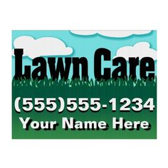 gardener mowing lawn mower cartoon lawn mower cartoon illustrations and lawn