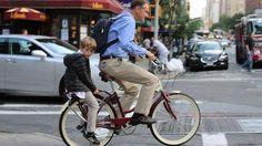 Do helmets really keep cyclists safer?
