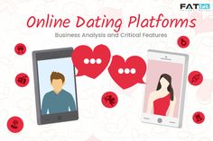 Critical feature, Business and revenue model analysis of an Online dating website for entrepreneurs who want to be a part of this growing industry. Hinge App, Divorce For Women, Divorced Women, Facebook Platform, Dating Application, Like Tinder, Dream Dates, Online Dating Websites, True Relationship