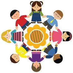 Articles on Parenting the Montessori Way from The #Montessori Foundation