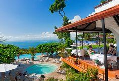 Manuel Antonio, Costa Rica travel-destinations