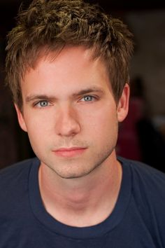 Pictures & Photos of Patrick J. Adams - IMDb | Hott | Bed Time Toys | www.bedtimetoys.ca