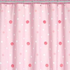 Fabric Fun Shower Curtains Design Topdesignset