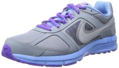 d92726399a936 Amazon.com  Nike Women s Air Relentless 3 Running Shoe  Clothing