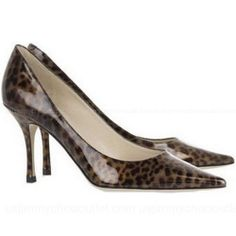 Love the look of these...Jimmy Choo Lockett Patent Leather Pumps ,\(^o^)/~ #XMAS …•…