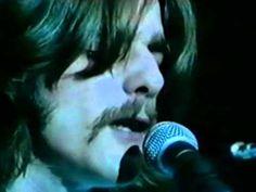Eagles - Take It Easy (1973)