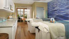 Romantic-and-Luxury-Spa-Couple-Suite-Interior-Design-of-The-LAuberge-Del-Mar-Hotel-San-Diego.jpg (900×516)