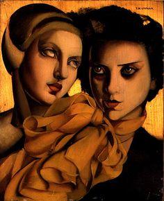 Tamara+la+sciarpa+arancione.jpg 380×468 pixels