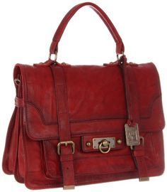 $467.95 Frye Cameron Satchel,BurntRed/Bud,One Size FRYE,HANDBAGS.If you would like to buy this item just click on amazon below the Pinterest Pin, this takes you right to the amazon page. http://www.amazon.com/gp/product/B0091LHKP2?ie=UTF8=213733=393185=B0091LHKP2=shr=abacusonlines-20&=ATVPDKIKX0DER=shoes=1372046932=1-19