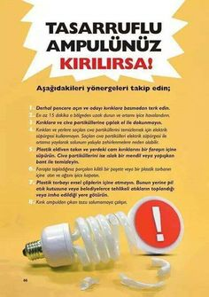 This Pin was discovered by Gül Things To Know, Did You Know, Good Things, Herbalife Nutrition, House Cleaning Tips, Clean House, Natural Health, Health Tips, Life Is Good