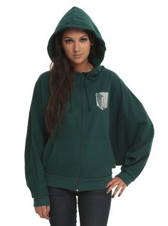 I DON'T FREAKING CARE HOW OLD I AM, I AM GETTING THIS FOR HALLOWEEN, AND WEAR THIS TO SCHOOL WHEN IT'S COLD, BECAUSE I'M THAT FREAKING AWESOME!!!