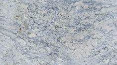 14 Best Granite Images Marble Bathroom Vanities Granite Kitchen