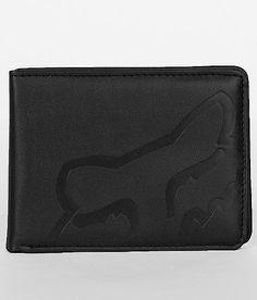 Fox Core Wallet - Men's Wallets | Buckle