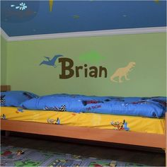 Kids Bedroom : Beautiful Kids Bedroom Wall Stickers Design Ideas With Awesome Dinosaur Land Removable Wall Stickers For Kids Room Decor Ideas Beautiful Kids Bedroom Wall Stickers Design Ideas Alphabet Wall Sticker. Orange Interior Lights. Wall Stickers Decoration For Home.