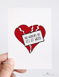 Sexy Valentines Card ∙ Anniversary Card ∙ For Him ∙ For Her ∙ Adult Card ∙ Naughty Card ∙ It's Sexy Time! Funny Birthday Cards, Birthday Quotes, Birthday Greetings, Birthday Wishes, Happy Birthday, Cards For Boyfriend, Boyfriend Gifts, Naughty Valentines, Diy Gifts For Him