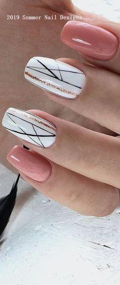 nail art * nail art designs + nail art + nail art videos + nail art designs for spring + nail art designs easy + nail art designs for winter + nail art diy + nail art winter Cute Pink Nails, Cute Summer Nails, Cute Acrylic Nails, Spring Nails, Summer Art, Summer Nail Art, Summer Toenails, Cheetah Nails, Coral Nails