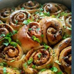 Cheese garlic rolls, How to make Cheese garlic rolls