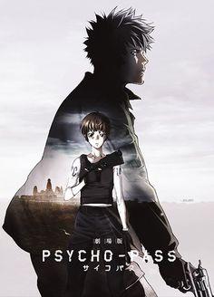 http://www.animes-mangas-ddl.com/2016/02/psycho-pass-film-vostfr-bluray.html