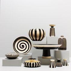 Hedwig Bollhagen keramik 2 studio galerie berlin hedwig bollhagen schönes