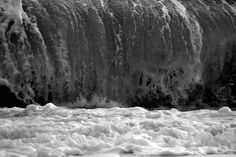 #wave #onda