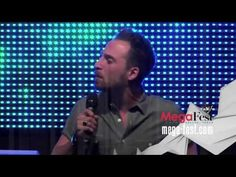 Pastor Chris Durso - Mega-Youth Experience at MegaFest - Join us in beautiful Dallas, TX for MegaFest 2013. August 29-31  For more info visit www.mega-fest.com