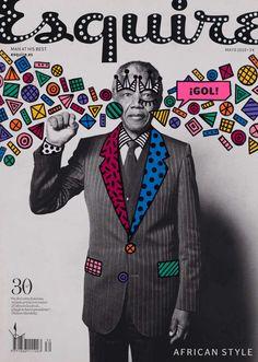 Esquire-Mandela.jpg