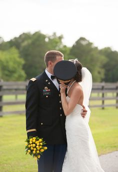 Kate McKinley Photography, Winship Productions contributed to this wedding photo.