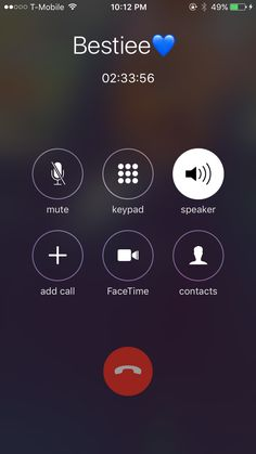 How To Hold A Successful Conference Call On Your iPhone Snapchat Girls, Snapchat Picture, Relationship Goals Pictures, Cute Relationships, Cute Couples Goals, Couple Goals, Family Goals, Whatsapp Name, Funny Iphone Wallpaper