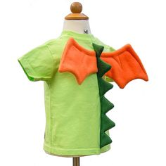 Hey, I found this really awesome Etsy listing at https://www.etsy.com/listing/213064447/dragon-shirt-size-2t-lime-green-t-shirt