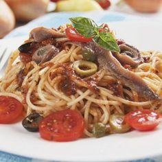 Recetas rápidas y económicas para madres trabajadoras, un menú perfecto para las comidas y cenas de los niños. En menos de media hora puedes preparar platos sanos y ricos.