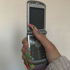Flip Phones, New Phones, Nintendo Switch Accessories, Harry Potter, Vintage Phones, Old Phone, Aesthetic Indie, Aesthetic Pictures, Girly Things