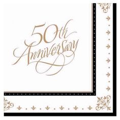 The UK's largest online retailer of party supplies, balloons, fancy dress, and personalised cards. 50th Wedding Anniversary, Party Shop, Dress First, Fancy Dress, Party Supplies, Balloons, Napkins, Paper, Cards