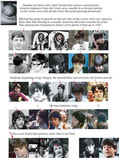 1000 images about paul is dead on pinterest paul is dead paul mccartney and the beatles. Black Bedroom Furniture Sets. Home Design Ideas