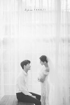 jpg – Sena'nın Fotoğraf Makinesi – Join the world of pin Pre Wedding Poses, Pre Wedding Photoshoot, Wedding Pics, Wedding Shoot, Wedding Couples, Dream Wedding, Wedding Day, Wedding Album, Korean Wedding Photography