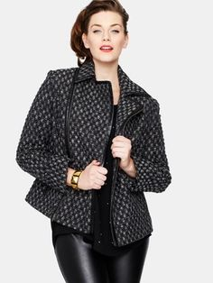 So Fabulous Tweed Biker Jacket, http://www.littlewoodseurope.com/so-fabulous-tweed-biker-jacket/1172949216.prd